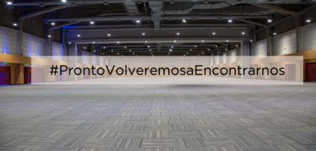 CEC BUENOS AIRES: COMUNICADO ACERCA DEL COVID-19